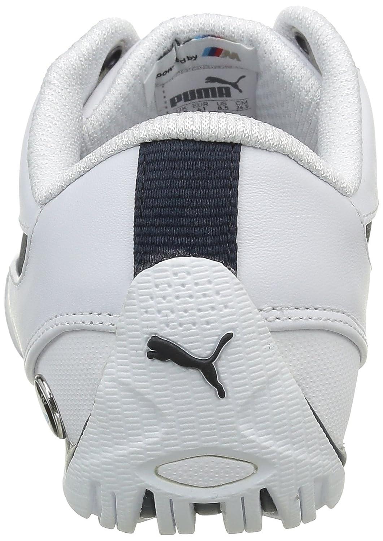 Inde Chaussures Puma Bmw Amazone wX3jz