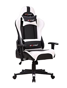 chaise de bureau speed racer