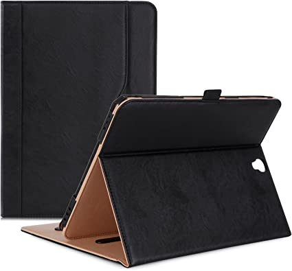 cover samsung tab s3 9.7