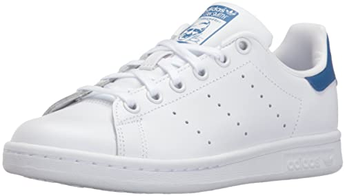 stan smith bambino 35