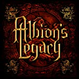 Albions Legacy Game