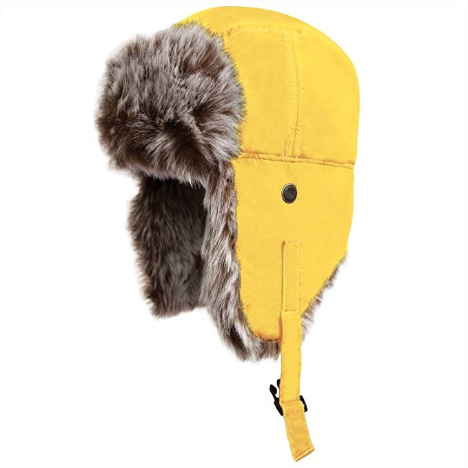 Image Unavailable. Image not available for. Color  Result Winter Essentials Classic  Sherpa Hat ... 3c723317e4