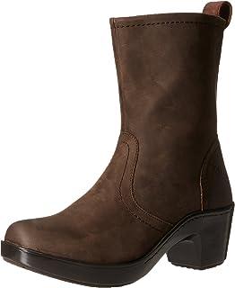 Amazon.com | Ariat Women&39s Chelsea Fashion Boot | Ankle &amp Bootie