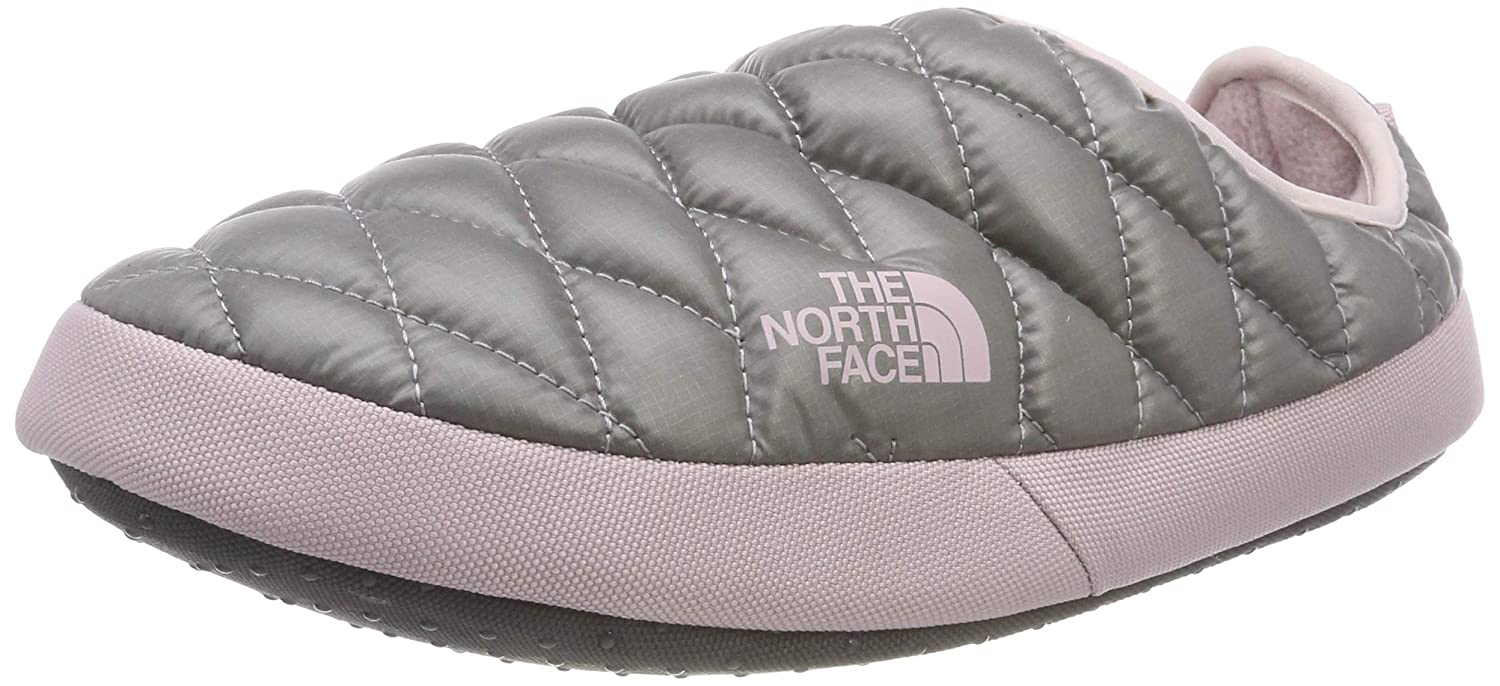TALLA 39/41 EU. The North Face Thermoball T, Zapatillas de casa para Mujer