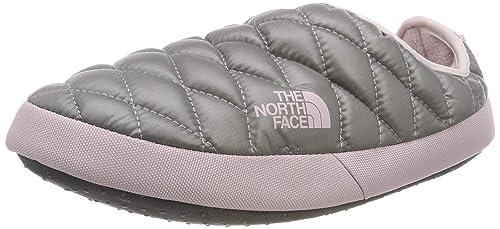 The North Face Edgewood, Botas Chukka para Hombre: Amazon.es: Zapatos y complementos