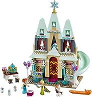 LEGO Disney Frozen Arendelle Castle Celebration 41068 Disney Toy