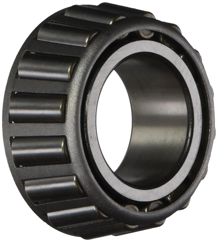 Timken NP903590 Wheel Bearing Cone