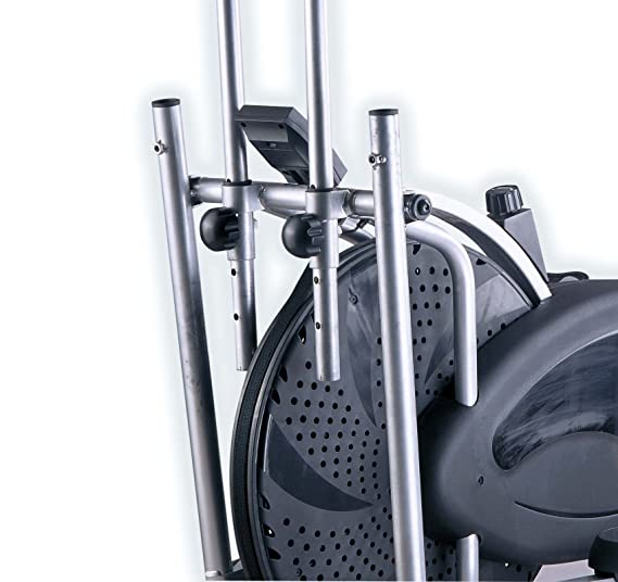Body Sculpture Elliptical BE5920 - Elíptica de fitness (manual, bajo impacto): Amazon.es: Deportes y aire libre