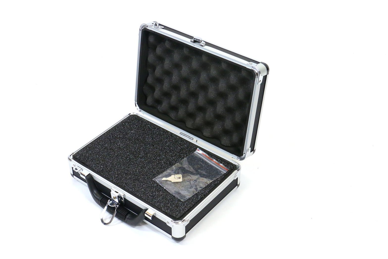 OSP Cases | Universal Utility Case | Small | UUC-S by OSP (Image #1)