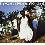 Cesaria Evora Best of