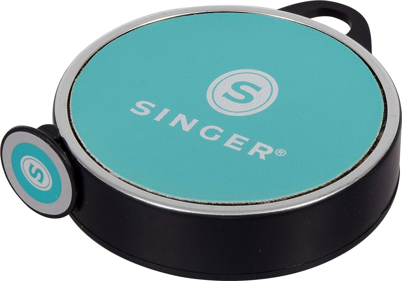 Singer Cantante Serie Pro de Fibra de Vidrio retr/áctil Bolsillo Cinta measure-96-inch