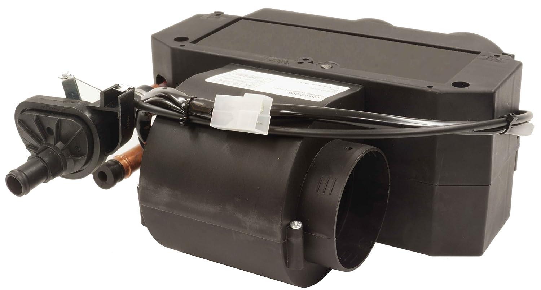 Firestorm UTV Cab Heater Kit Compact for Polaris Ranger XP 900