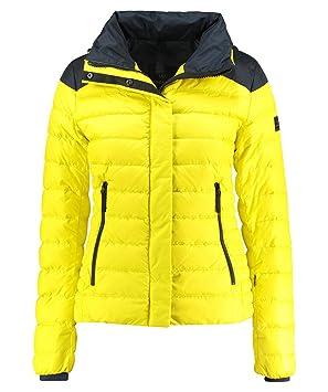 san francisco new lifestyle various design Bogner Fire + Ice Damen Skijacke Abela-D: Amazon.de: Sport ...