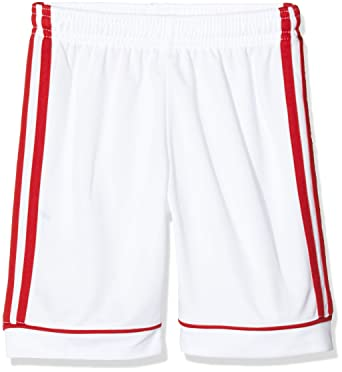 pantaloni adidas uomo bianchi