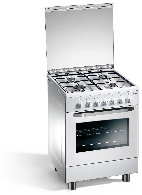 Cucina con forno a gas ricette casalinghe popolari - Cucine a gas ikea ...