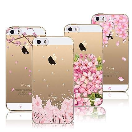 Huizhou Qiaoxing Telekommunikation Telefon-Kasten für iphone 5 5s SE ...