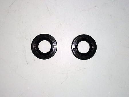 FS 350 FS 480 FS 450 FS 400 Oil Seal Set for STIHL FS 300