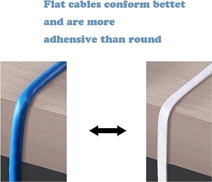 Elecom LAN cable BK15 LD-GPY 15m ? Black Straight Category 6 line ? UTP than ?
