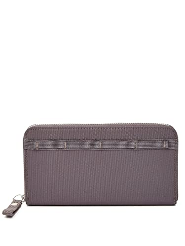 Portefeuille Gris Cash George Lucyamp; More Gina GrisTaille b7gfY6y