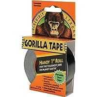 Gorilla Lijm Gorilla Tape Handig Rol 25mm x 9m