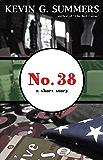 No. 38