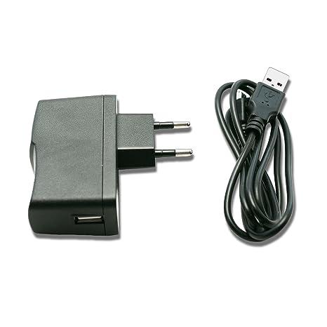 Funda Cargador Cable de carga para teléfonos móviles con ...