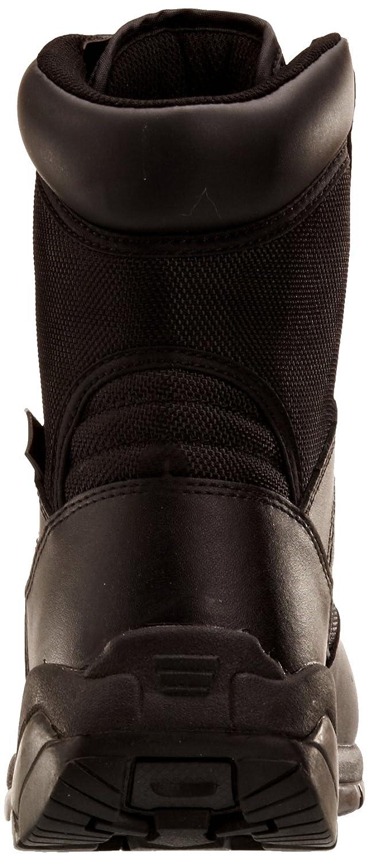 Magnum, Scarpe antinfortunistiche Stivali da Neve Unisex Image 3