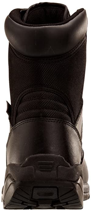 54974d0a0b9 Magnum Unisex-Adult Panther 8.0 Boot