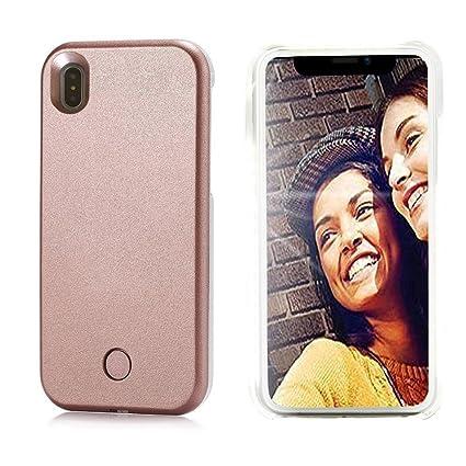 selfie case iphone x