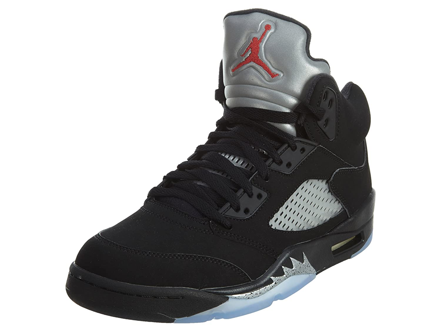 best website 28fe1 7c7c1 Amazon.com   Air Jordan 5 Retro OG