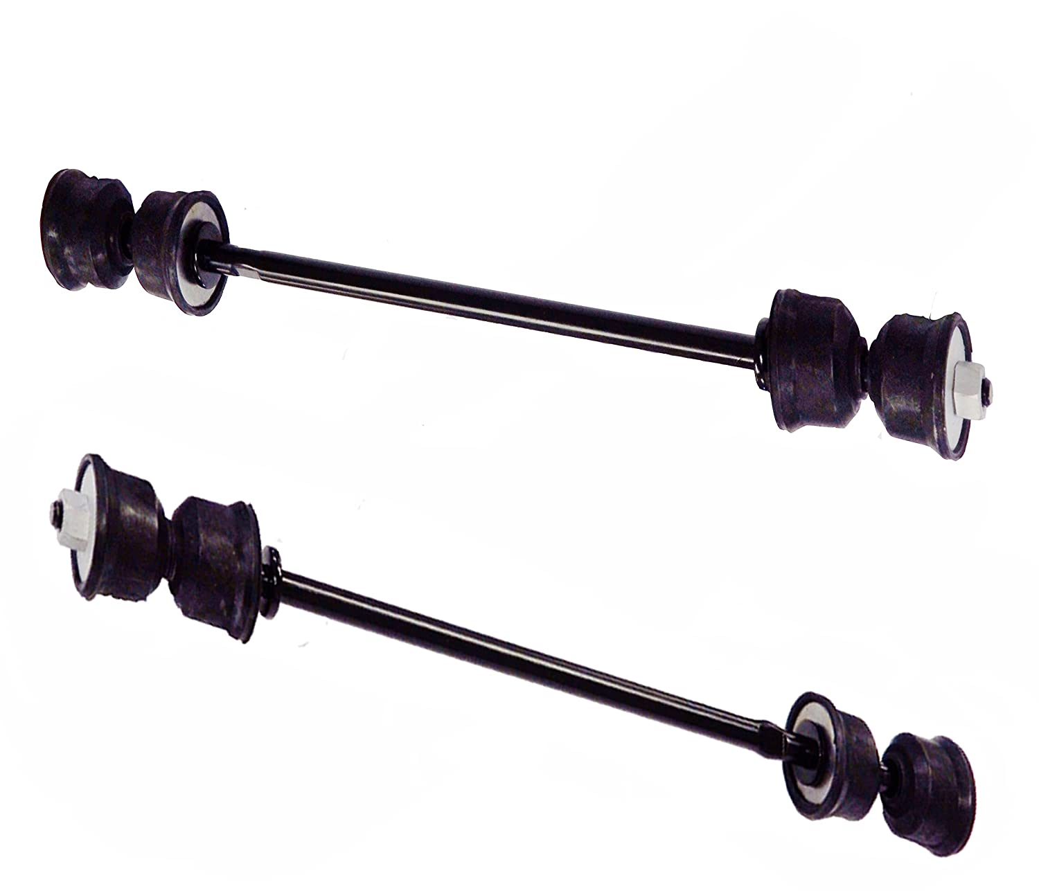 Rear Stabilizer Sway Bar End Links for Enclave Acadia Outlook Traverse 2