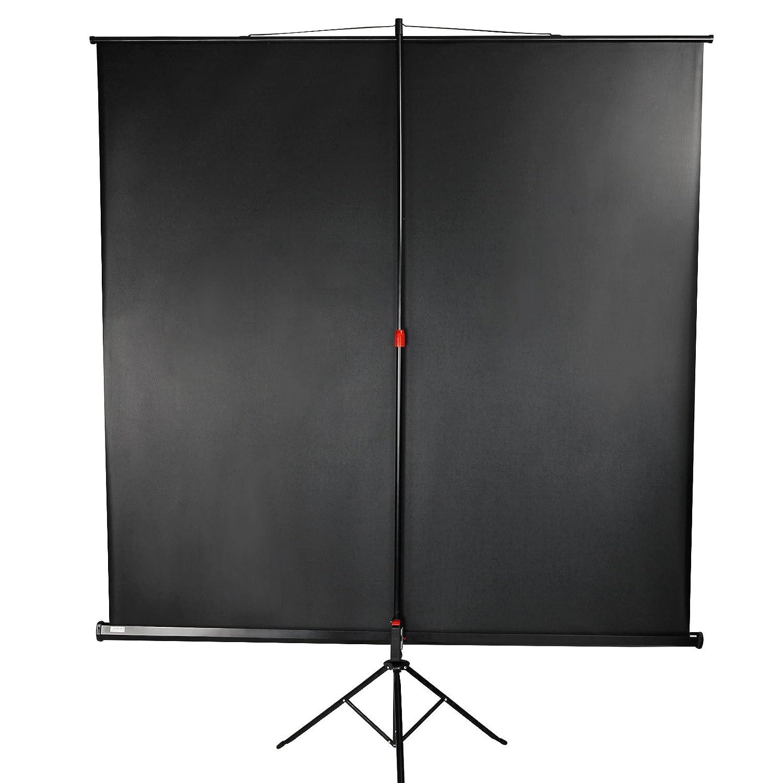 """Jago Schermo proiezione videoproiettore home video 113"""" (289 cm ..."""