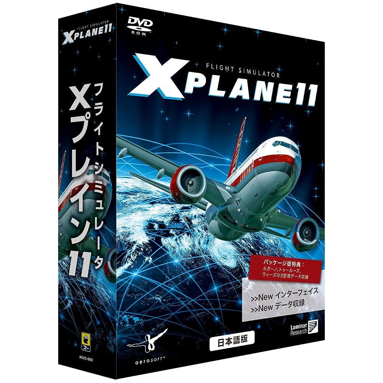 ハロウィン輸血オアシスズー フライトシミュレータ Xプレイン10 日本語 価格改定版