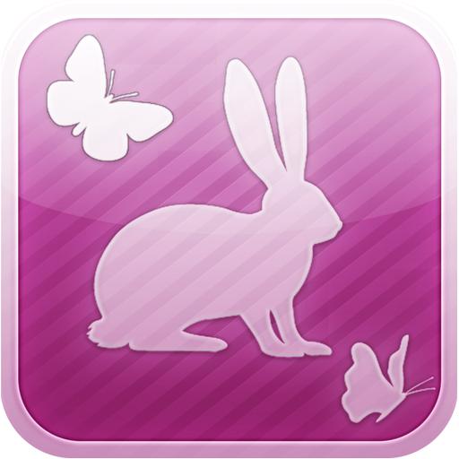 3D Easter Hunt -