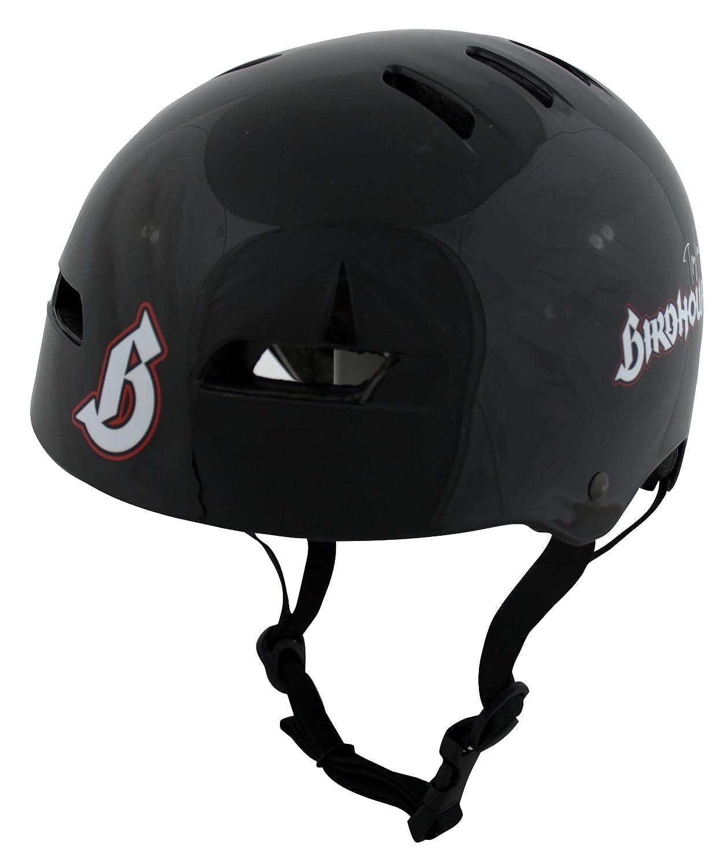 Birdhouse Protective Helmet-Large