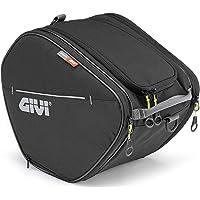 Givi EA105B Easy Bag Bolso de Rodillos, Color
