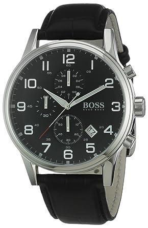 Hugo Boss Black 1512448 Classic Key Pieces