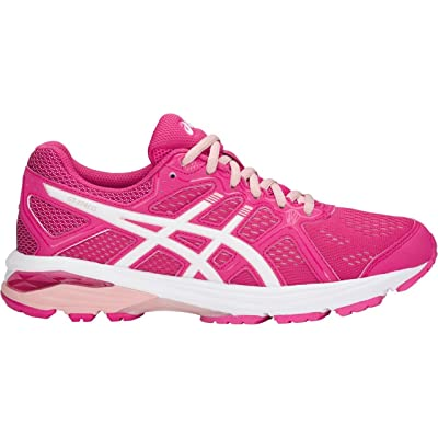 ASICS Women's GT-Xpress Running Shoes | Road Running