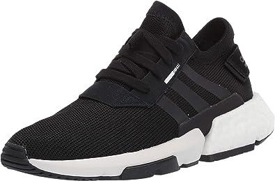 adidas Boys POD S3.1 J Sneaker (Big Kid