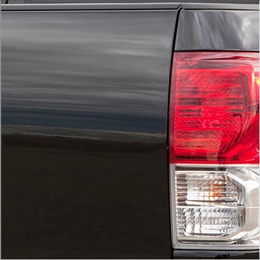 Platinum Place COOLBABYONBOARDDECAL Car Bumper Window Sticker - Car window stickers amazon uk