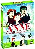Anne et la maison aux pignons verts - saison 2