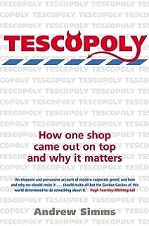 tesco customer loyalty