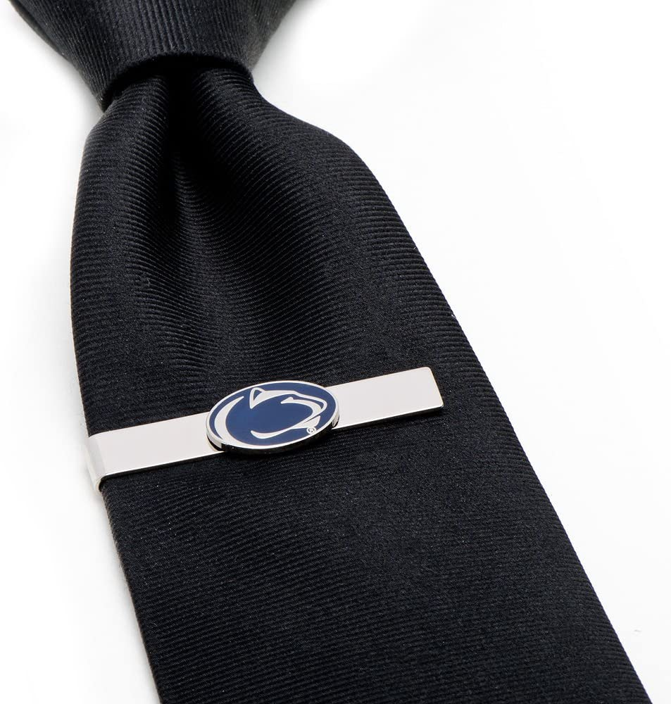 BAS Penn State Nittany Lions Alloy Cuff Links