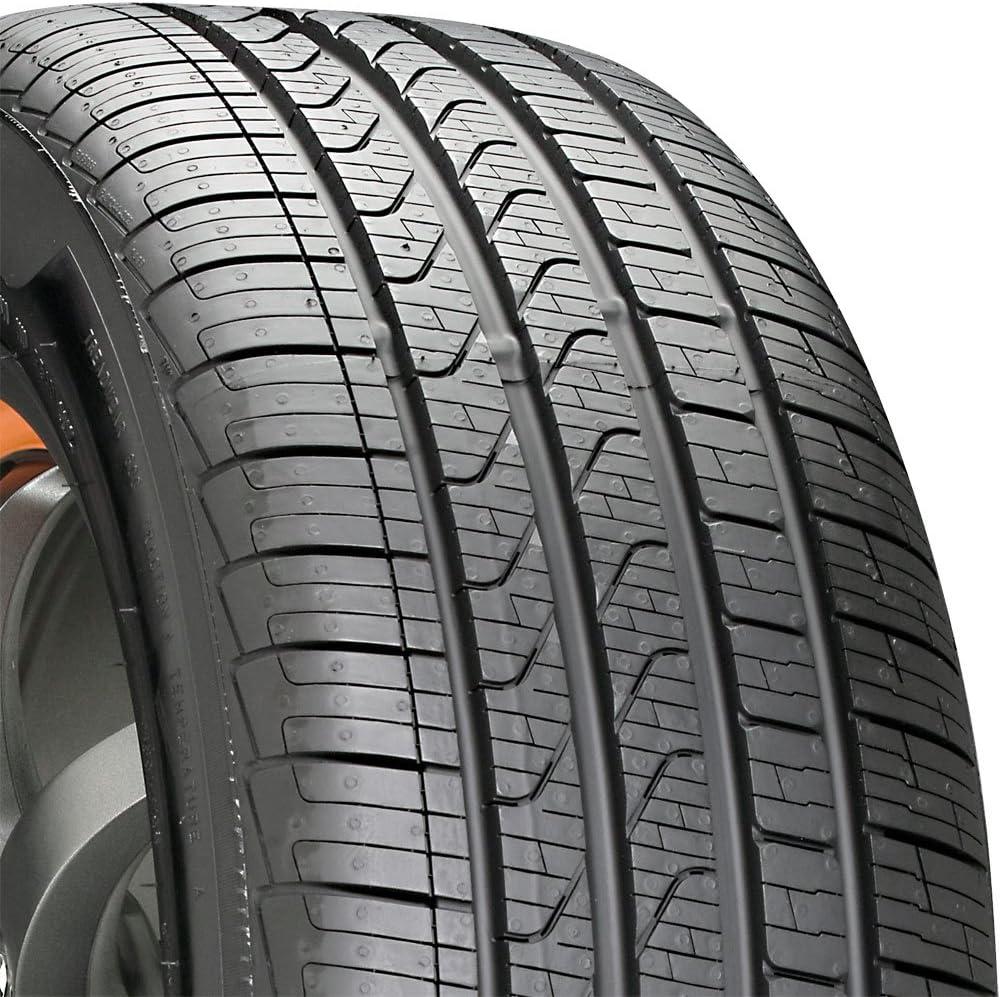 Pirelli CintuRato All-Season Run Flat Radial Tire