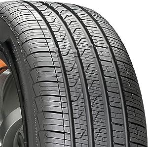 Pirelli CintuRato P7 All-Season Radial Tire - 215/55R17 94V