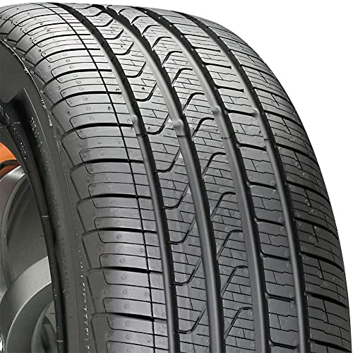 Pirelli CintuRato P7 All Season Radial Tire - The Weather Congueror