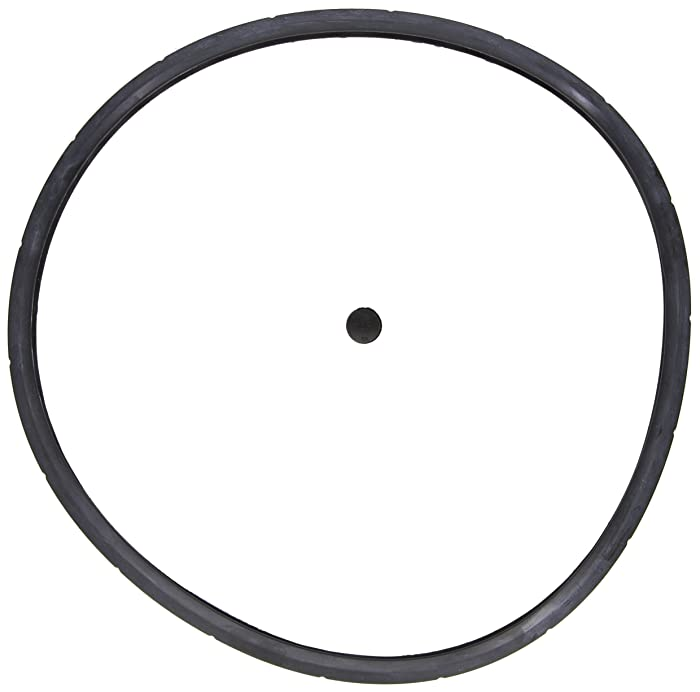 Top 10 Presto Cooker Sealing Ring 1071