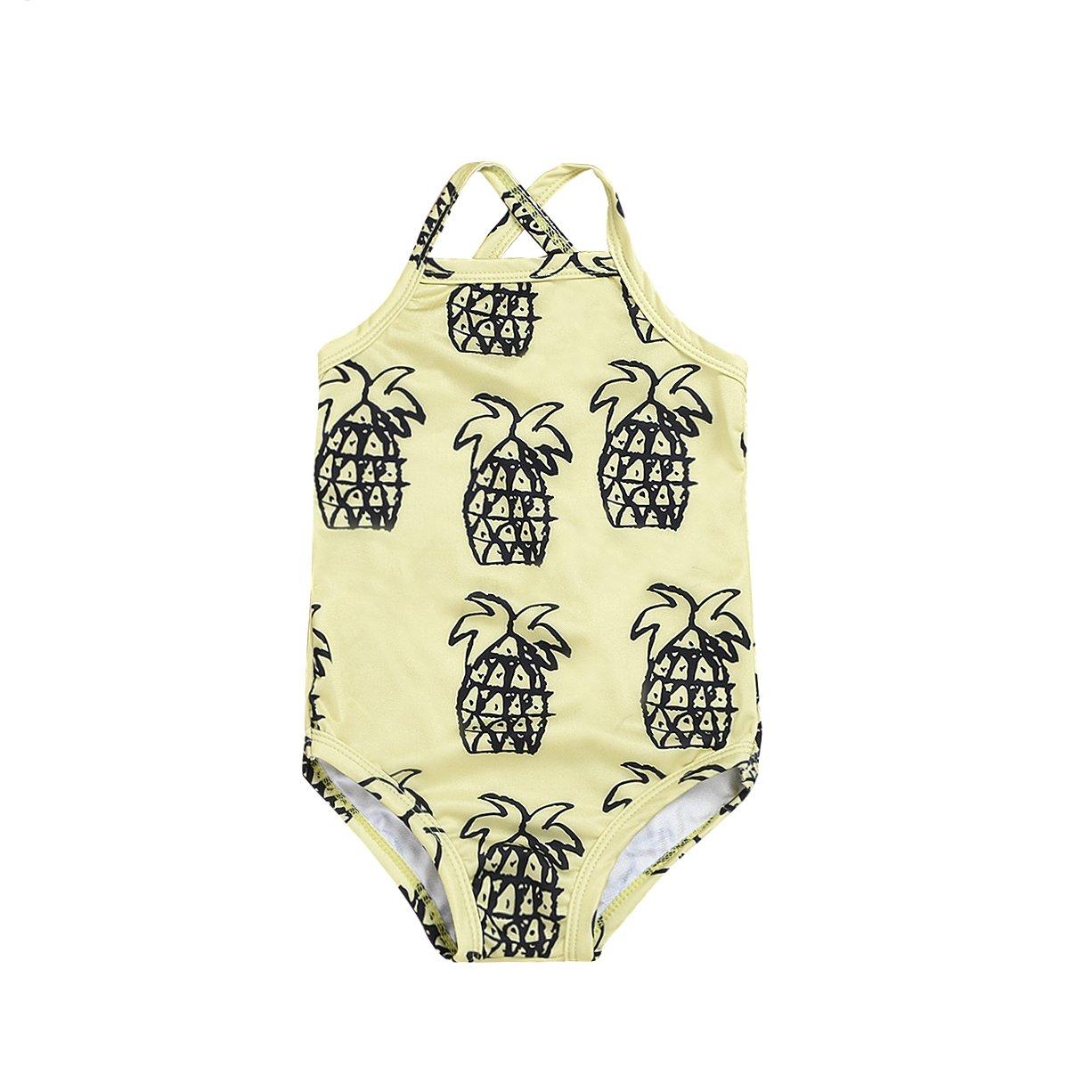 e49dfa600e7d Top 10 wholesale Pineapple Tree - Chinabrands.com