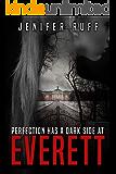 Everett: A Dark Psychological Suspense Novel (Brooke Walton Series Book 1)