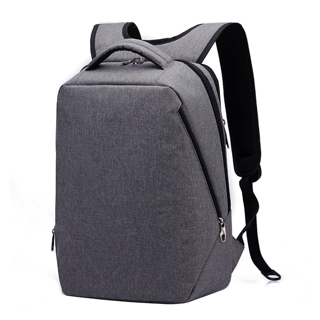 Cool Stylish Backpacks a6b3127d1fce6
